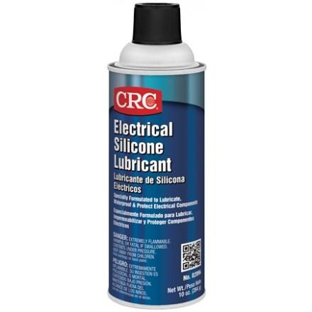 Lubricante de silicona electrica 16 oz as terabrands - Lubricante de silicona ...